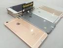 Tp. Cần Thơ: Iphone 6s Plus giá rẽ, loại 1, full box, free ship CL1698035P9