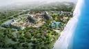 Tp. Đà Nẵng: **** Căn Hộ New Hội An City view biển chỉ từ 2,5 tỷ, lợi nhuận 9%/ năm CK 3%, CL1678824