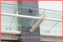 Tp. Hà Nội: . Mái kính cường lực Citywindow CL1685708P7