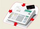 Tp. Cần Thơ: Cung cấp máy tính tiền giá siêu rẻ cần thơ CL1696353P4
