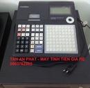 Tp. Cần Thơ: Thanh lý máy tính tiền Casio SE C300 cũ tại cần thơ CL1678814