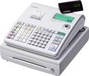 Tp. Cần Thơ: Thanh lý máy tính tiền Casio SE S300 cũ tại cần thơ CL1678814