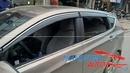 Tp. Hà Nội: Vè che mưa chỉ mạ cao cấp cho xe Accent hatchback CL1589583