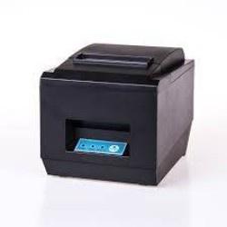 Máy in bill cỡ giấy K80 giá rẻ tại Cần Thơ