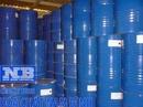 Tp. Hồ Chí Minh: **** Dung môi công nghiệp Isopar C, E, G, H, L, M CL1682304