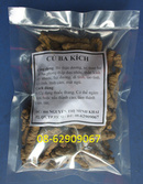 Tp. Hồ Chí Minh: Bán Sản phẩm giúp Tăng sinh lý mạnh, bổ thận, tráng dương-giá tốt CL1678918