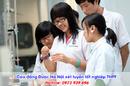 Tp. Hồ Chí Minh: Cao đẳng nghề Dược ra trường dễ thất nghiệp CL1681882