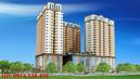 Tp. Hồ Chí Minh: Cho thuê căn hộ CBD với giá tốt nhất 0914. 538. 498 CL1689387