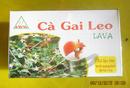 Tp. Hồ Chí Minh: Bán Sản phẩm Chữa bệnh gan, Thải độc gan, hạ cholesterol, giã rượu-Ca GAI LEO CL1678918