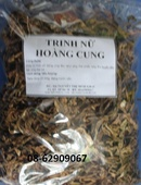 Tp. Hồ Chí Minh: Có Trà Trinh Nữ Hoàng Cung- *-Chữa U xơ, U nang, tuyết tiền liệt-kết quả cao, rẻ CL1679904P9