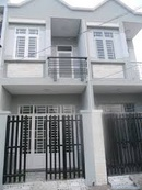 Tp. Hồ Chí Minh: Nhà mới 100% Chiến Lược, Thiết kế Tây Âu, vị trí đẹp- tiện kinh doanh mua bán CL1679779P3