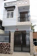Tp. Hồ Chí Minh: Chính chủ cần bán gấp nhà mới xây, DT: 3mx10m, đúc kiên cố 1 tấm, SHCC CL1679779P3