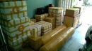 Tp. Hồ Chí Minh: Gửi hàng đi Pháp giá rẻ, chuyển quần áo đi Nhật, chuyển hàng hóa đi Denmark CL1699044