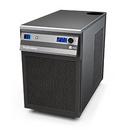 Tp. Hồ Chí Minh: thiết bị làm lạnh-benchtop chiller CL1679588P1
