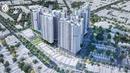 Tp. Hồ Chí Minh: Đặt chỗ dự án Hà Đô Centrosa Garden quận 10 giá gốc CĐT CL1109900