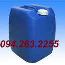 Tp. Hà Nội: can 25l, can dung hoa chat, can 30 lit, can nhua vuong, can nhua tron, can 20l, can nh CL1680040