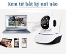 Tp. Hồ Chí Minh: Chuyên mua bán camera giám sát báo động tại Quận 1 -TP. HCM CAT17_130P11