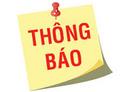 Tp. Hồ Chí Minh: Việc Làm Thêm Tại Nhà 6-10tr/ Tháng, Được đào tạo miễn phí CL1650049P2