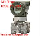 Tp. Hồ Chí Minh: Pressure Transmitters model EJA110A-DHS4B-37DD/ D4, HPQ đại lý Yokogawa Việt Nam CL1679588P1