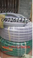 Tp. Hà Nội: ^ chuyên phân phối ống nhựa mềm lõi thép dẫn xăng dầu, dẫn nước CL1661891