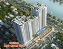 Tp. Hồ Chí Minh: ***** Bán CHCC trung tâm Quận 6, cách Q1 chỉ 10ph, 3pn, 2 WC, full nội thất, CL1681967P9