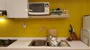 Tp. Hồ Chí Minh: *$. # Cần chuyển nhượng lại căn hộ Lexington Residence. Liên hệ: 0906796305 CL1679653