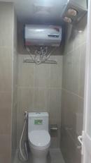 Tp. Hà Nội: Cho thuê Căn chung cư Green Stars căn hộ 60 m2-102m - 234 phạm văn đồng CL1691354