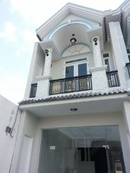Tp. Hồ Chí Minh: Bán nhà 1 tấm mới- đẹp Chiến Lược (3. 2mx12m), Thiết kế Tây Âu, xem là thích! CL1680559P6