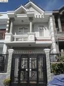 Tp. Hồ Chí Minh: Chính chủ kẹt tiền cần bán gấp nhà riêng 1/ Chiến Lược, hẻm ô tô, Sổ hồng 2016 CL1679556