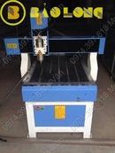 Tp. Hà Nội: Máy cnc đục tranh gỗ, đục tranh 3d nhập khẩu chính hãng. CL1679588P1