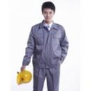 Tp. Hà Nội: mặt hàng quần áo bảo hộ lao động CL1681014P2