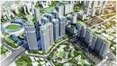 Tp. Hà Nội: Gia đình tôi cần bán gấp căn hộ Ct12B Kim Văn Kim Lũ, DT 53,5m2,2PN+2WC, giá 17. CL1679556