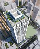 Tp. Hà Nội: *$. # Căn góc A6, diện tích 112 m2, 3 phòng ngủ chung Cư Hanoi Landmark 51 Vạn CL1679650