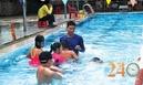Tp. Hồ Chí Minh: Dạy Bơi Quận Phú Nhuận CL1680962