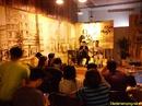 Tp. Hồ Chí Minh: Quán Cà Phê Aucoutic Quận 6 CL1111679P4