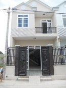 Tp. Hồ Chí Minh: Bán nhà Sổ hồng riêng đường Phan Anh giá tốt, DT: 3. 5mx7. 5m, đúc 1 tấm, giá: 1. CL1680059P6