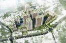 Tp. Hồ Chí Minh: $$$ Căn hộ cao cấp đối diện Maximark 3 tháng 2 quận 10 CL1681626P9