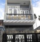 Tp. Hồ Chí Minh: Nhà 1 tấm Phan Anh (3. 5mx7. 5m), hẻm 6m thông Tân Hòa Đông, SHCC CL1680059P6