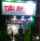 Tp. Hồ Chí Minh: Spa & Salon Uy Tín Quận Gò Vấp CL1688119P10