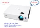 Tp. Hồ Chí Minh: Máy chiếu Sony DX131 CL1691404