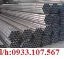 Tp. Hồ Chí Minh: Mua-Bán. ..Thép ống đúc phi 273/ dn 250, ống sắt phi 76. ..T/ c:astm api5l/ a53, Thép CL1685708P7