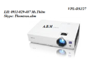 Tp. Hồ Chí Minh: Máy chiếu Sony DX127 CL1691404