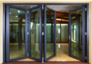 Tp. Hồ Chí Minh: Chuyên Nhận Thiết Kế Thi Công Lắp Đặt Các Mẫu Cửa Lùa Xếp Siêu Đẹp Chất Lượng CL1685708P7
