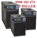 Tp. Hồ Chí Minh: 6000 Series Chiller PolyScience – Mỹ CL1679588P3