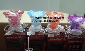 đèn xông tinh dầu - myphamtinhdauspa. com
