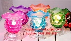 den xong tinh dau - myphamtinhdauspa. com