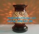 Tp. Hồ Chí Minh: đèn xông tinh dầu gốm điện - myphamtinhdauspa. com CL1679156P1