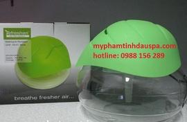 máy khuếch tán tinh dầu - myphamtinhdauspa. com