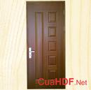 Tp. Hồ Chí Minh: cửa gỗ công nghiệp HDF veneer chất lượng giá cả cạnh tranh CL1677196P10