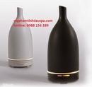 Tp. Hồ Chí Minh: máy khuếch tán tinh dầu sóng siêu âm - myphamtinhdauspa. com CUS59489